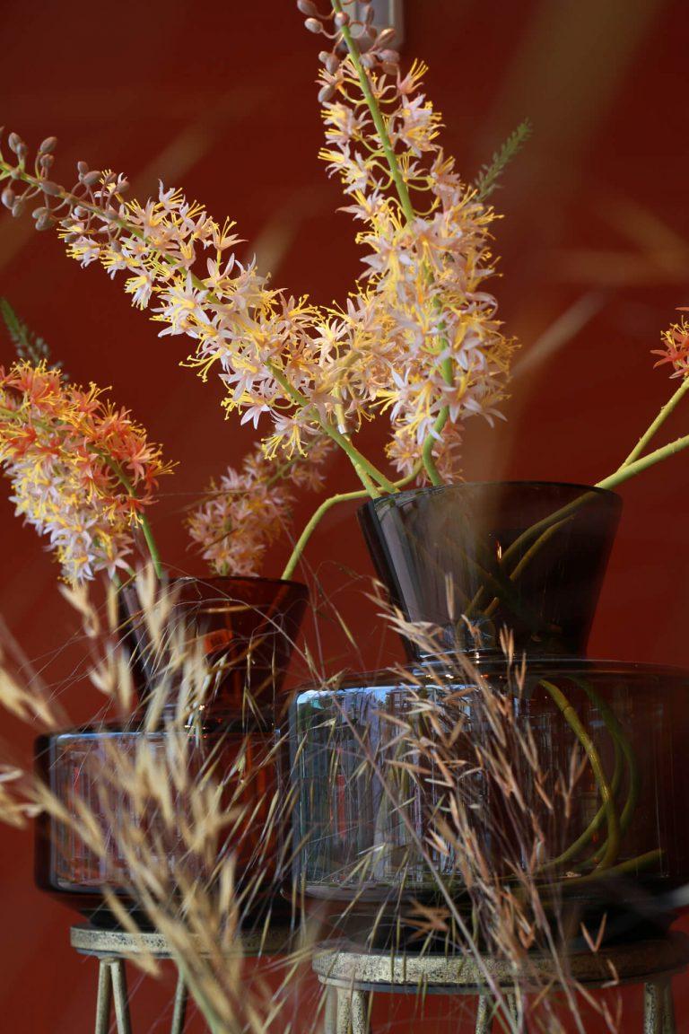 Groen Flora Bilthoven_Sfeer-4N4A0105